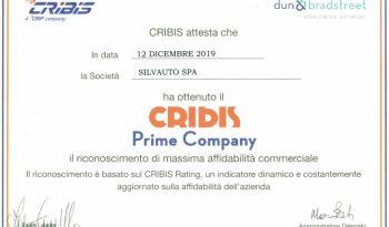 AUDI A1 SPBK 25 TFSI 1.0 S-TRONIC 95 CV MY'20 – NUOVO MODELLO – NUOVA UFFICIALE ITALIANA – GARANZIA DELLA CASA MADRE