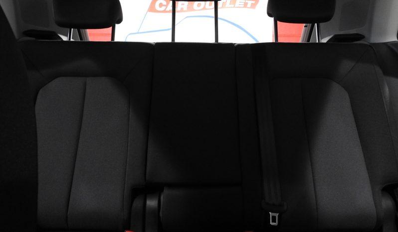 AUDI Q3 35 TFSI S-TRONIC 1.5 150 CV MY'21 – NUOVO MODELLO – NUOVA UFFICIALE ITALIANA – GARANZIA DELLA CASA MADRE