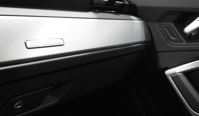 AUDI Q3 SPORTBACK 35 TDI S-TRONIC 2.0 150 CV MY'21 – NUOVO MODELLO – NUOVA UFFICIALE ITALIANA – GARANZIA DELLA CASA MADRE