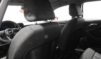 AUDI NEW A3 SPORTBACK 30 TDI 2.0 116CV S-TRONIC MY' 21 – VETTURA NUOVA UFFICIALE ITALIANA – DA IMMATRICOLARE