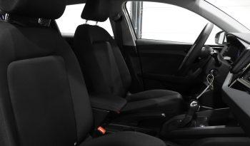 AUDI A1 SPBK 25 TFSI 1.0 95 CV MY'20 – NUOVO MODELLO – NUOVA UFFICIALE ITALIANA – GARANZIA DELLA CASA MADRE