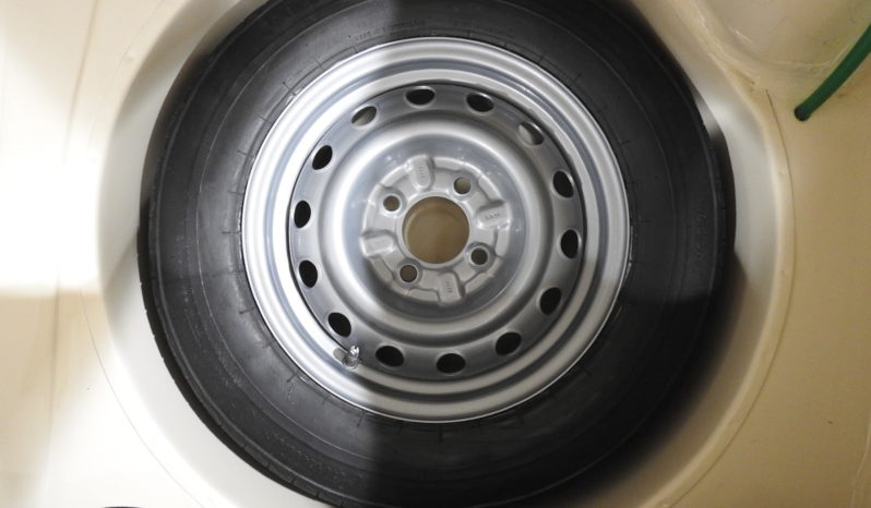 ALFA ROMEO GIULIA NUOVA SUPER DIESEL TIPO 115.40 1760CC 55CV – MOTORE PERKINS TIPO 108U – SUPER RESTAURO STELLATO, MANIACALE (1977)