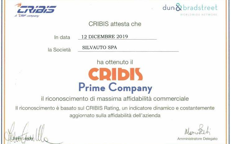 AUDI Q3 SPORTBACK 35 TFSI 150 CV MY'21 – NUOVO MODELLO – NUOVA UFFICIALE ITALIANA – GARANZIA DELLA CASA MADRE