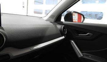 AUDI NEW Q2 30 TFSI 110CV 6-MARCE MY'21 – VETTURA UFFICIALE ITALIANA – DA IMMATRICOLARE – GARANZIA DELLA CASA MADRE